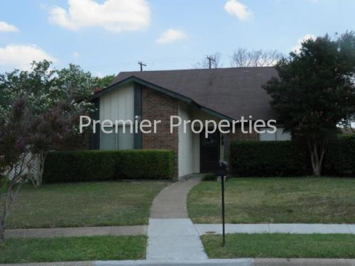 623 Southwood Court Photo 1