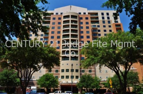 330 Las Colinas Boulevard #336 Photo 1