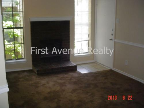 9520 Royal Lane #221D Photo 1