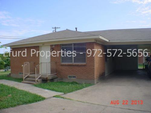 337 Fouts Avenue Photo 1