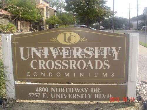 5757 University Boulevard #23B Photo 1