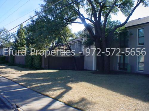 7732 Meadow Road #110M Photo 1