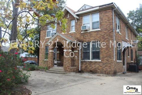 628 Haines Avenue Photo 1