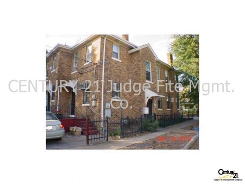420 W Neely Avenue #1 Photo 1