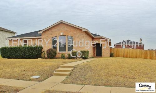 1347 White Tail Ridge Photo 1