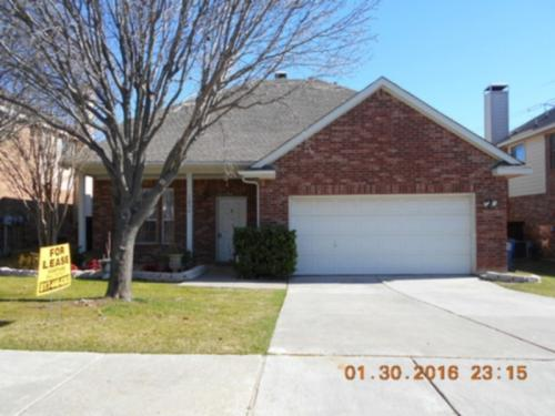 1216 Wentwood Drive Photo 1
