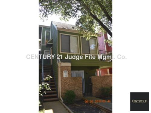 9819 Walnut Street #J203 Photo 1