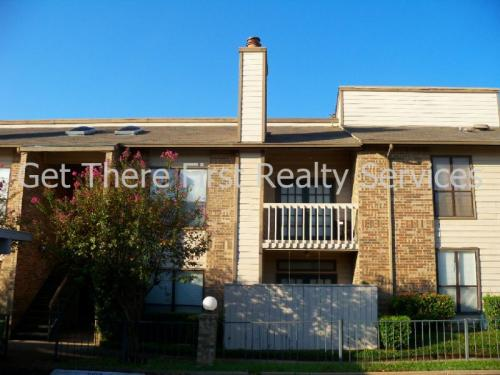 7107 Holly Hill Drive 102 Photo 1