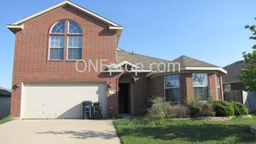 12361 Silver Mist Trail Photo 1