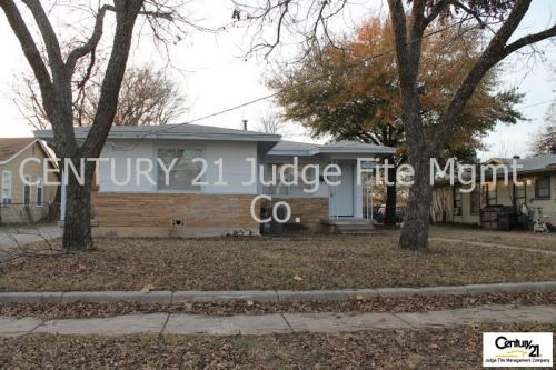 149 Merritt Street Photo 1