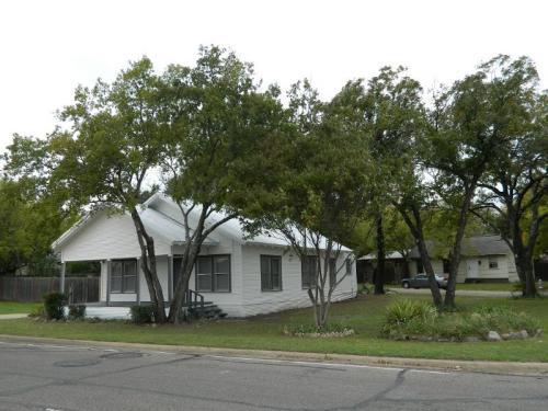 6050 Craig Street Photo 1