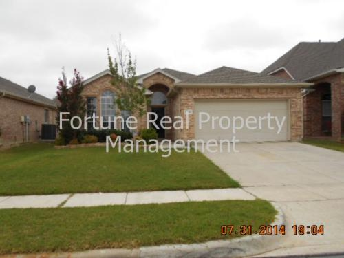 2904 Spotted Owl Dr Photo 1