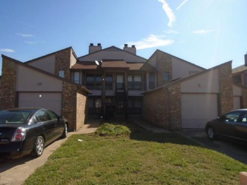 5032 Winder Court #A Photo 1