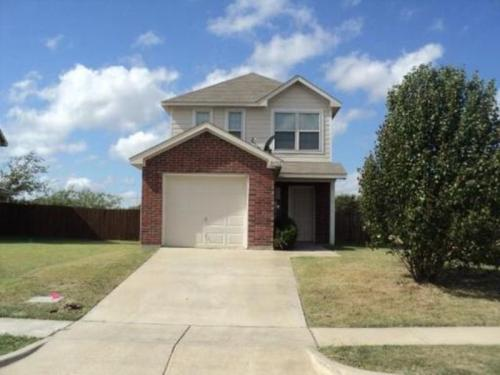 10532 Many Oaks Drive Photo 1
