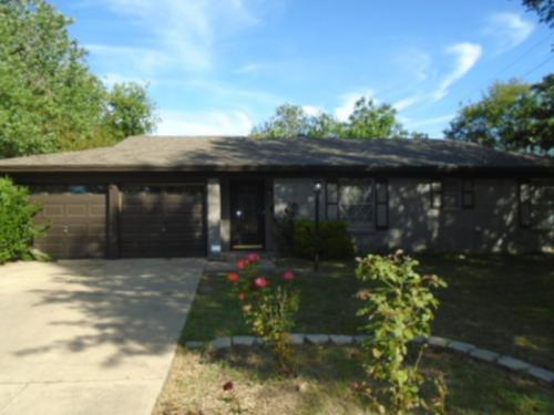 6320 Wheaton Drive Photo 1
