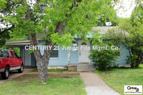 7316 Willis Avenue Photo 1