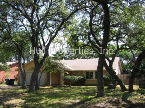 11605 Sweetwater Trail Photo 1