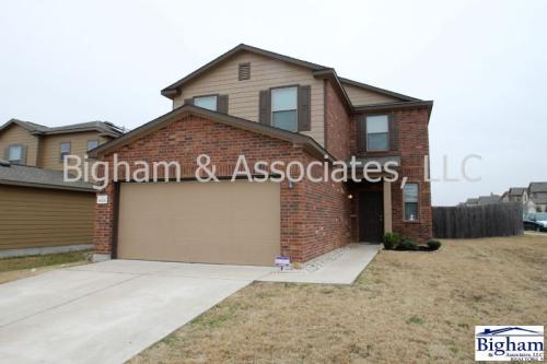 8925 Ridgewell Road Photo 1