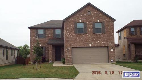 6015 Clematis Trail Photo 1