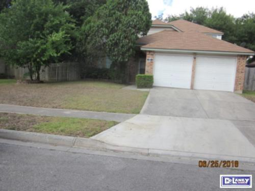 2801 Hillview Lane Photo 1