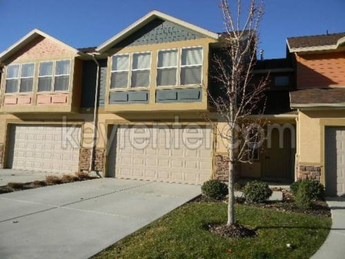 785 Willow Green Way Photo 1
