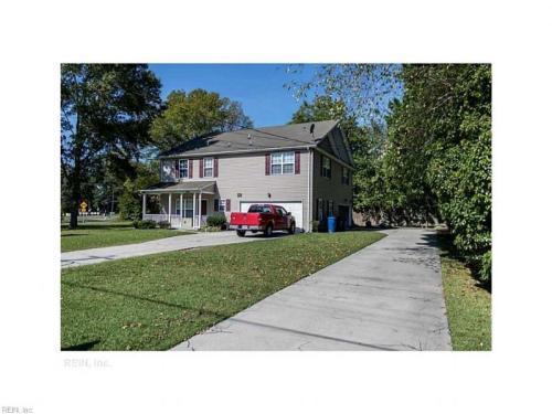 432 Hartsdale Road Photo 1