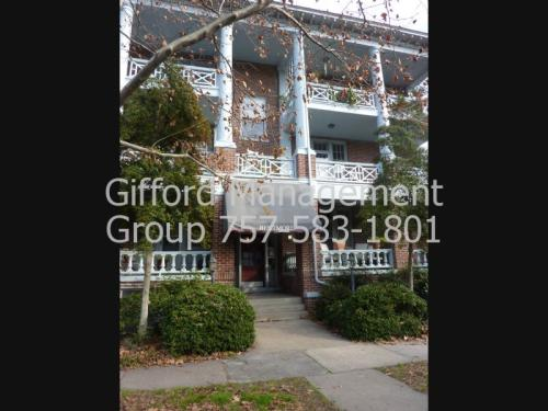 524 Graydon Avenue #8 Photo 1