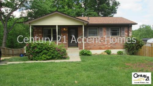 4518 Evansdale Rd Photo 1