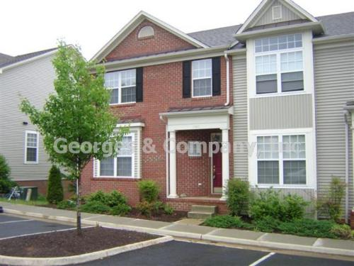 1021 Somer Chase Court Photo 1