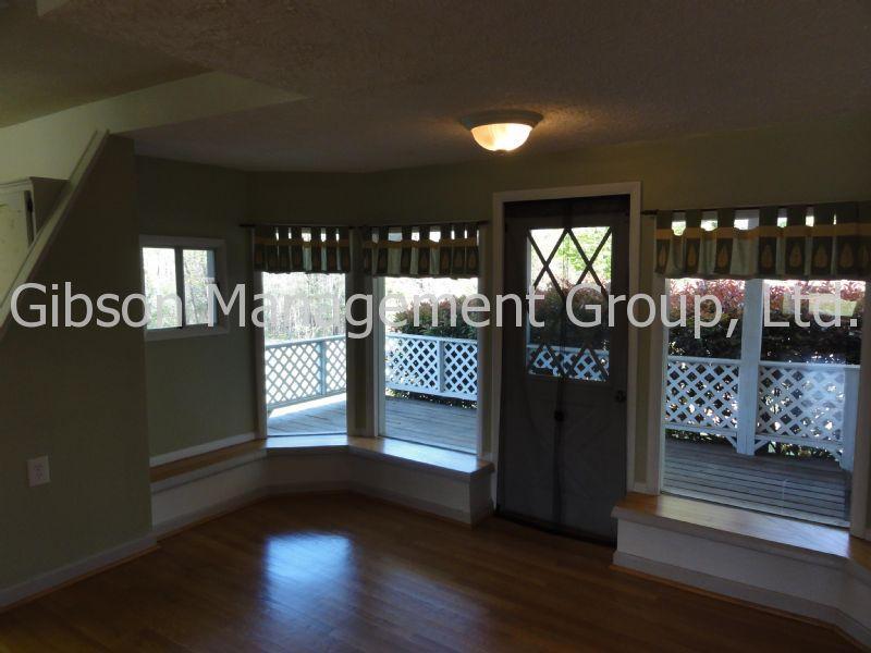 Greene County Va Apartments For Rent
