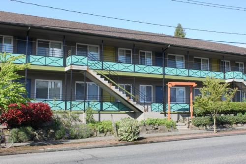 5701 Wilson Avenue S #2 Photo 1