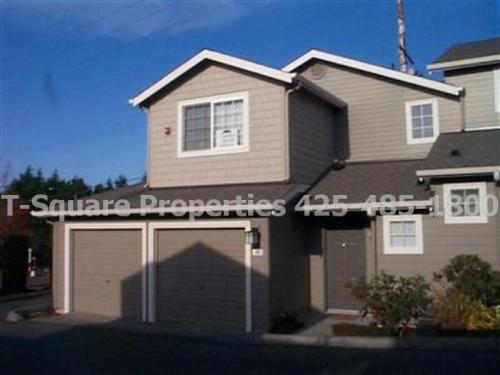 1430 Casino Road Apt 11 Photo 1