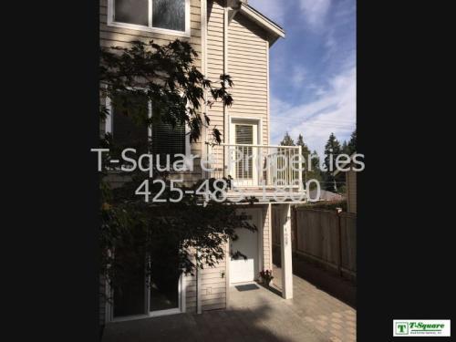 1309 N 145th Street #C Photo 1