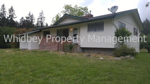 4261 Campbell Rd Photo 1