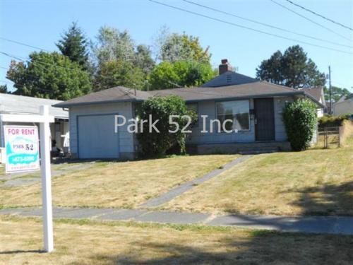 4817 S L Street Photo 1