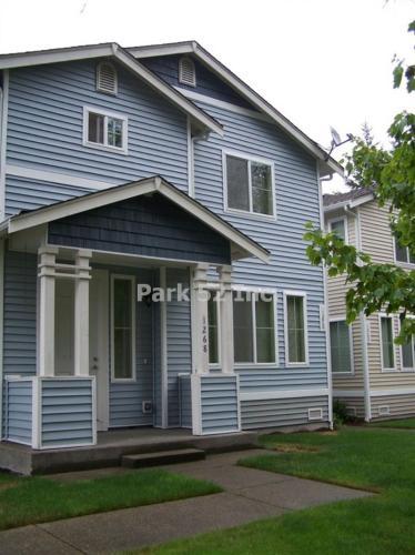 1268 Cooper Street Photo 1
