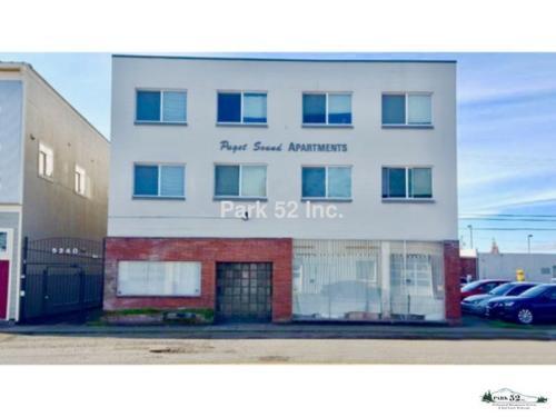 5240 S Puget Sound Avenue #6 Photo 1