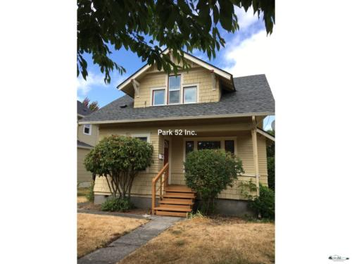 houses for rent in tacoma wa hotpads