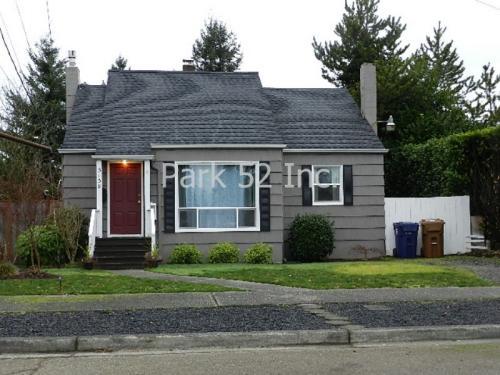 3138 N Verde Street Photo 1