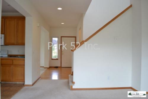 8111 48th Avenue SW Photo 1