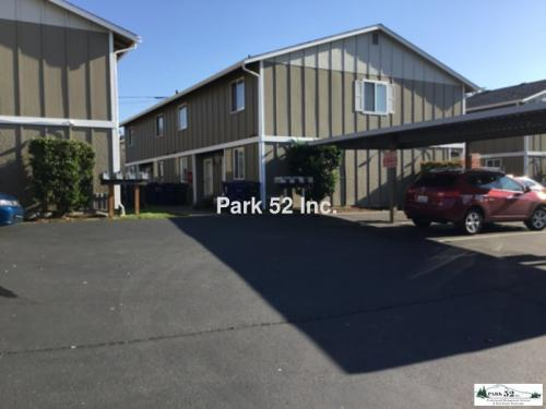 4541 S Puget Sound Avenue #B Photo 1