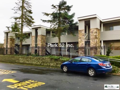 8425 Pacific Avenue #5 Photo 1