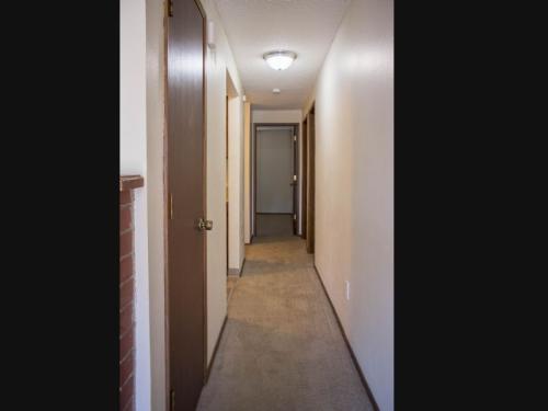 706 NE 105th Street Photo 1