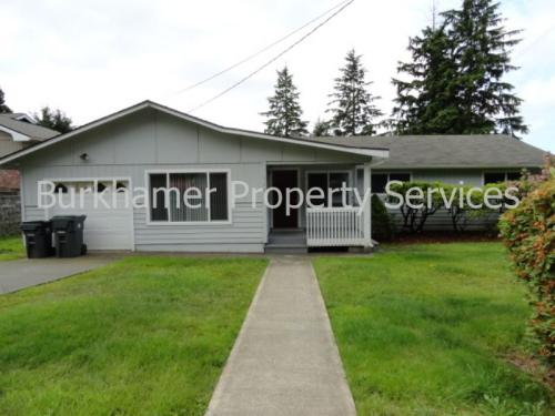 528 Beacon Hill Drive Photo 1