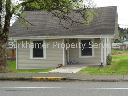 315 W Simpson Ave Photo 1