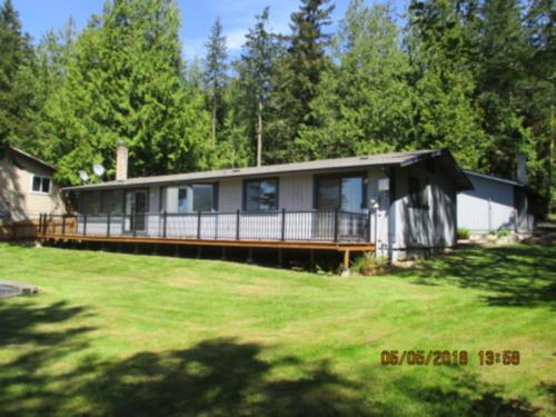 237 E Sequim Bay Road Photo 1