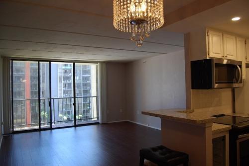 1333 8th Avenue Photo 1
