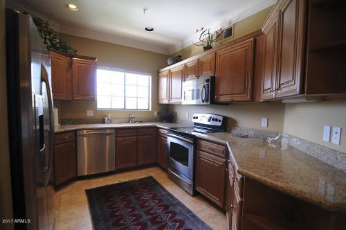 7609 E Indian Bend Road #3013 Photo 1