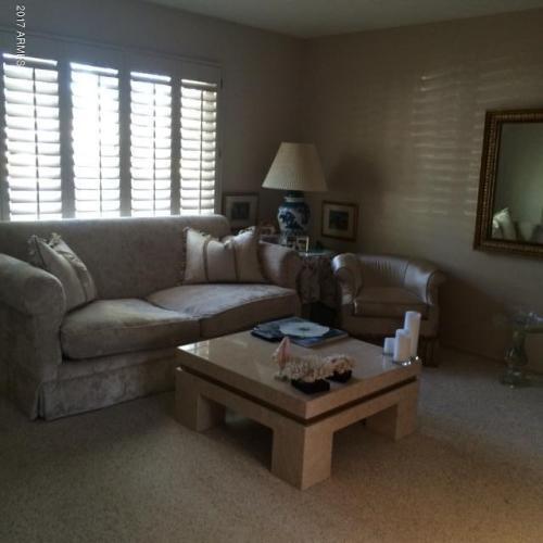 8135 E Vista Drive Photo 1