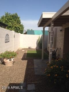 916 E Villa Rita Drive Photo 1